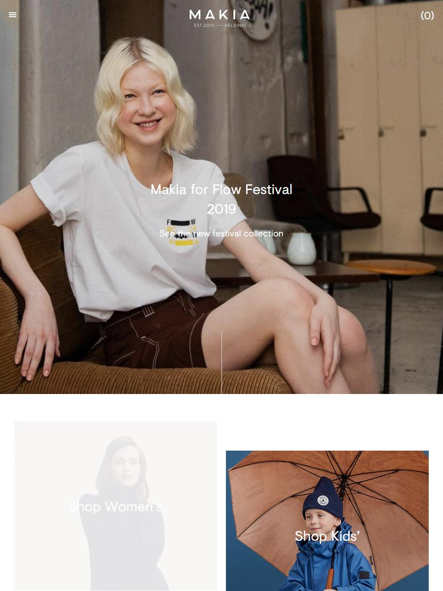 Dating site Geneve Sveitsi